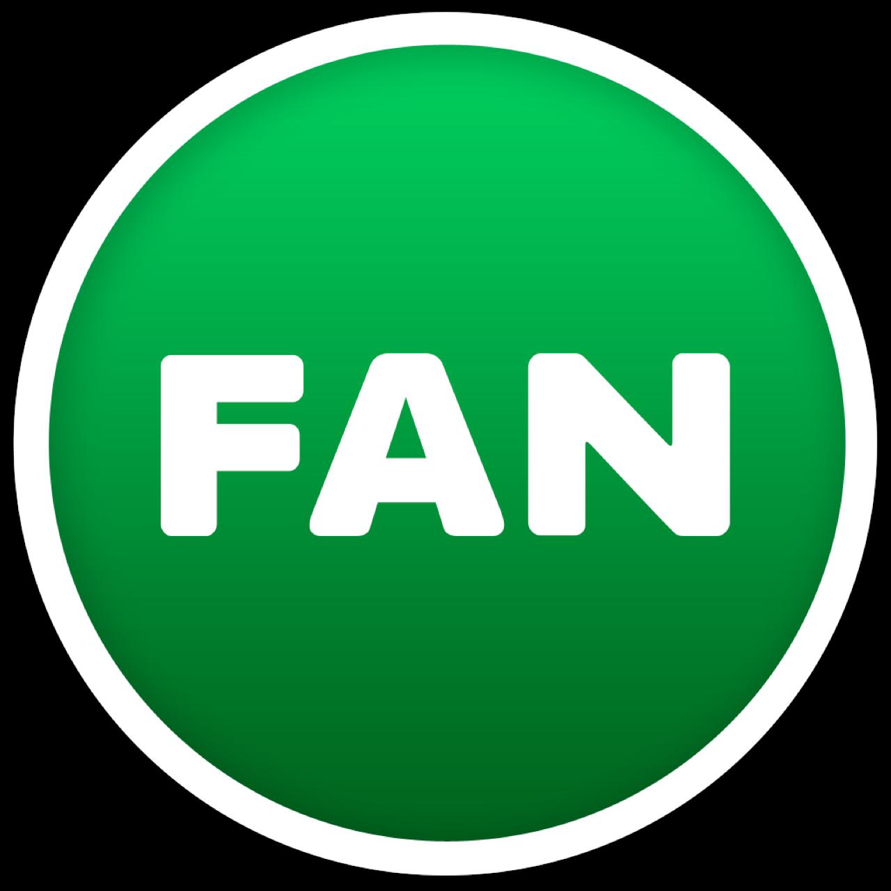 f1a1n