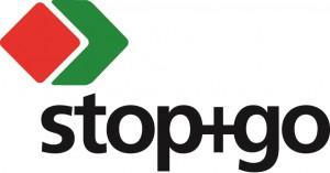 2014-12-01 sg_Logo