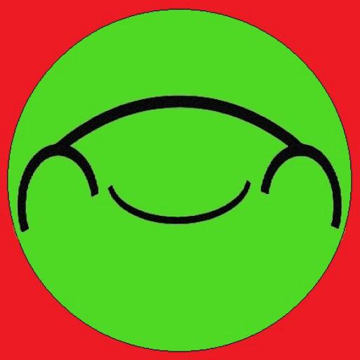 cropped-ICO-II-ka-kellerautomobile-keller-auto-gonten-appenzell-VW-Audi-Seat-Skoda-kellerauto-akku-service-alfred-Kopie.jpg