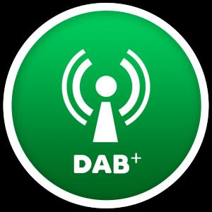 d1a1b11